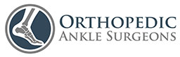 Orthopedic Ankle Surgeons